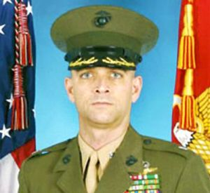 Col. Michael R. Stahlman October 5, 2008